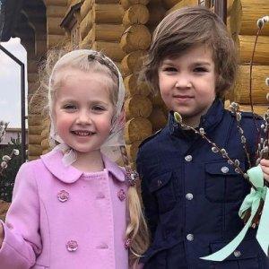 Всплыла тайна рождения двойняшек Пугачевой: такого не ожидал никто...