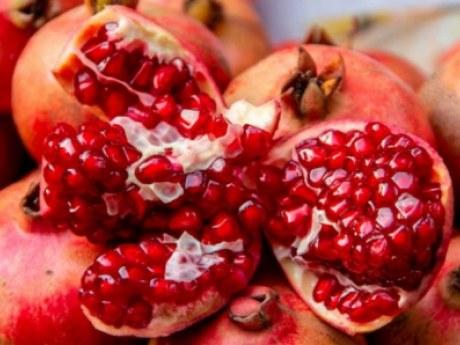 Популярный фрукт спасет от рака и болезней сердца