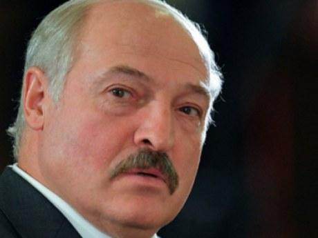 Передаст власть националистам: вскрылись истинные намерения Лукашенко